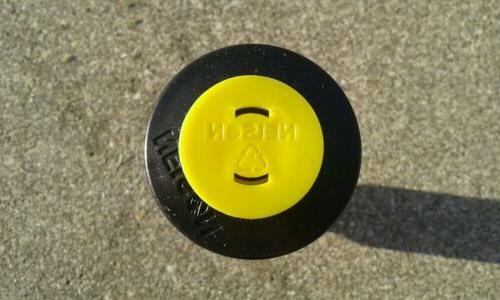 Case 6306 Pop Spray