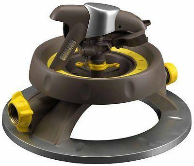 contour master pulsating sprinkler 50216
