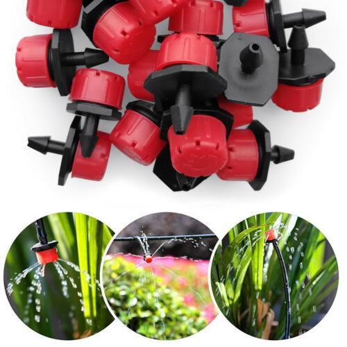 DIY Micro System Self Plant 15M Kits