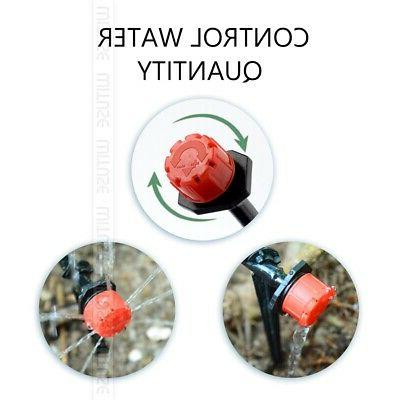 5-30m Drip Irrigation System Automatic