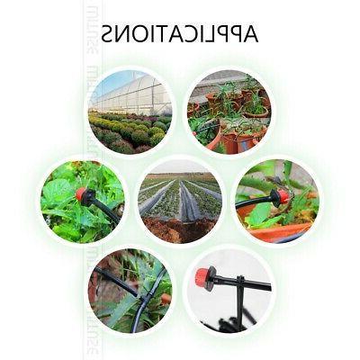 5-30m Drip Irrigation Automatic Hose