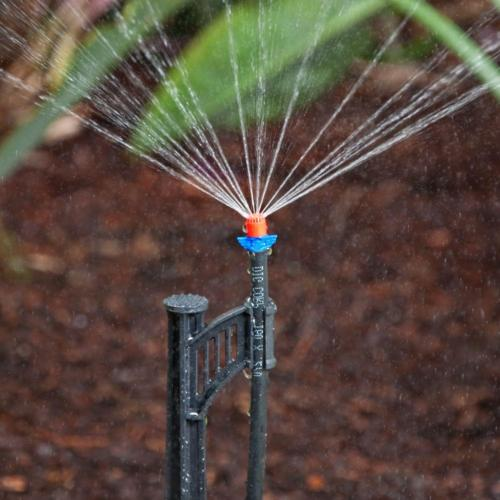 Drip And Micro Kit | Irrigation Dig Water Hose