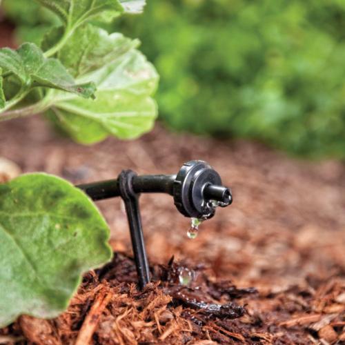 Drip And Sprinkler Kit | Dig Water Watering Garden Hose
