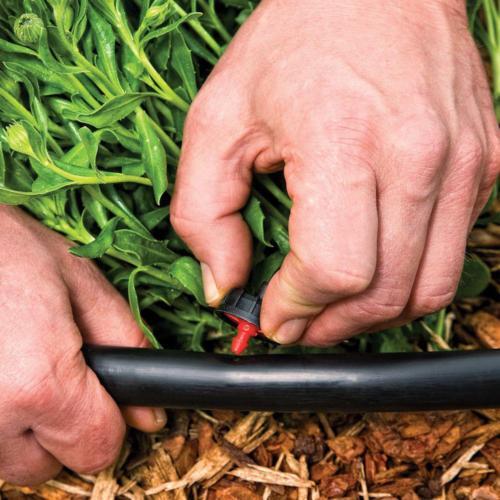 Drip Kit | Irrigation Dig Water Hose