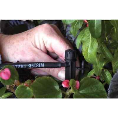 drip irrigation patio kit