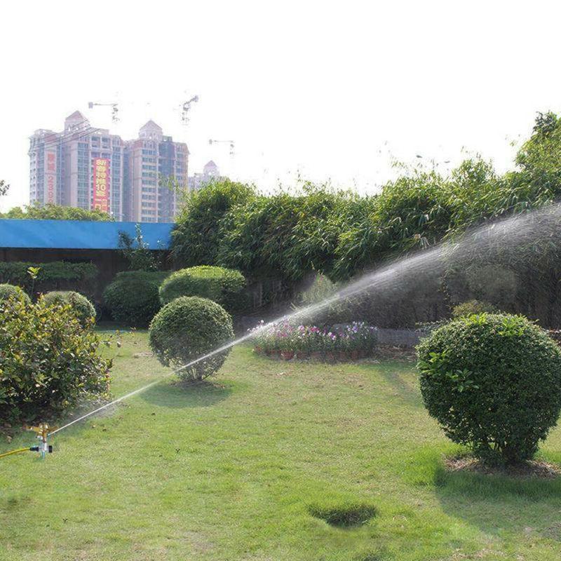 Garden Lawn Degree Adjustable Spike Grass