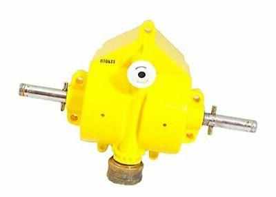 garden watering plastic motor assembly replacement