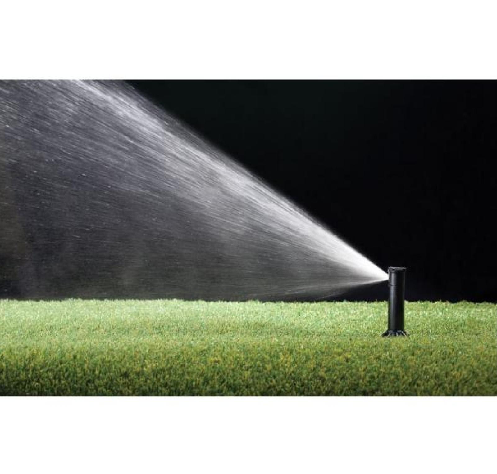 Gear Pop Sprinklers 19 Self-Flushing