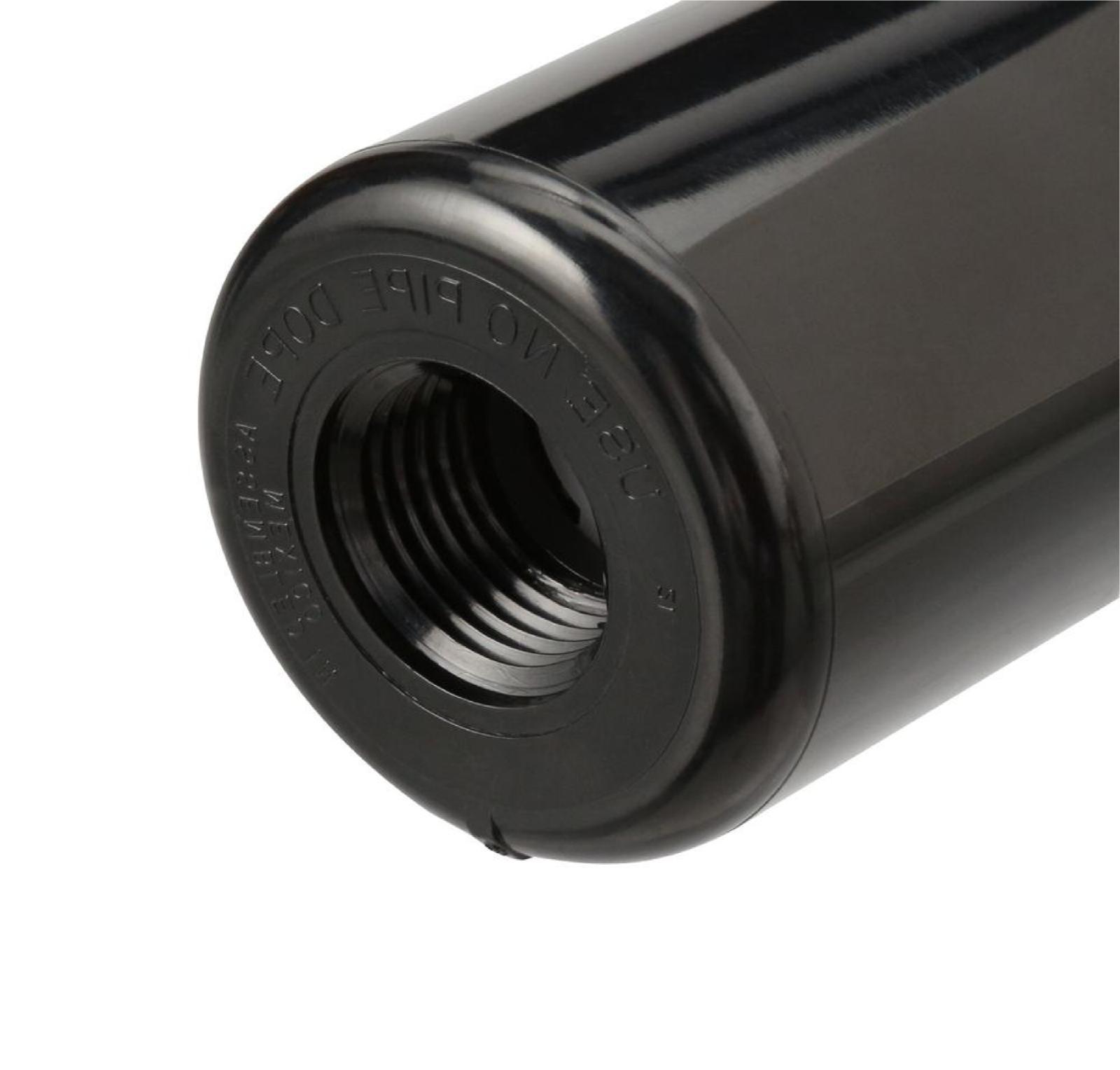 Gear Pop up Sprinklers Adjustable Self-Flushing Spring