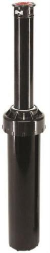 Half Patt Lawn Sprinkler Toro Company Lighting 53893 0210385