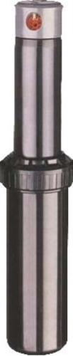 "K-Rain 11003 ProPlus Sprinkler Rotor - 3/4"" Inlet"