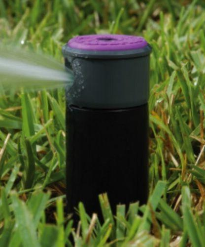 K Rain Rotor Septic Sprinklers