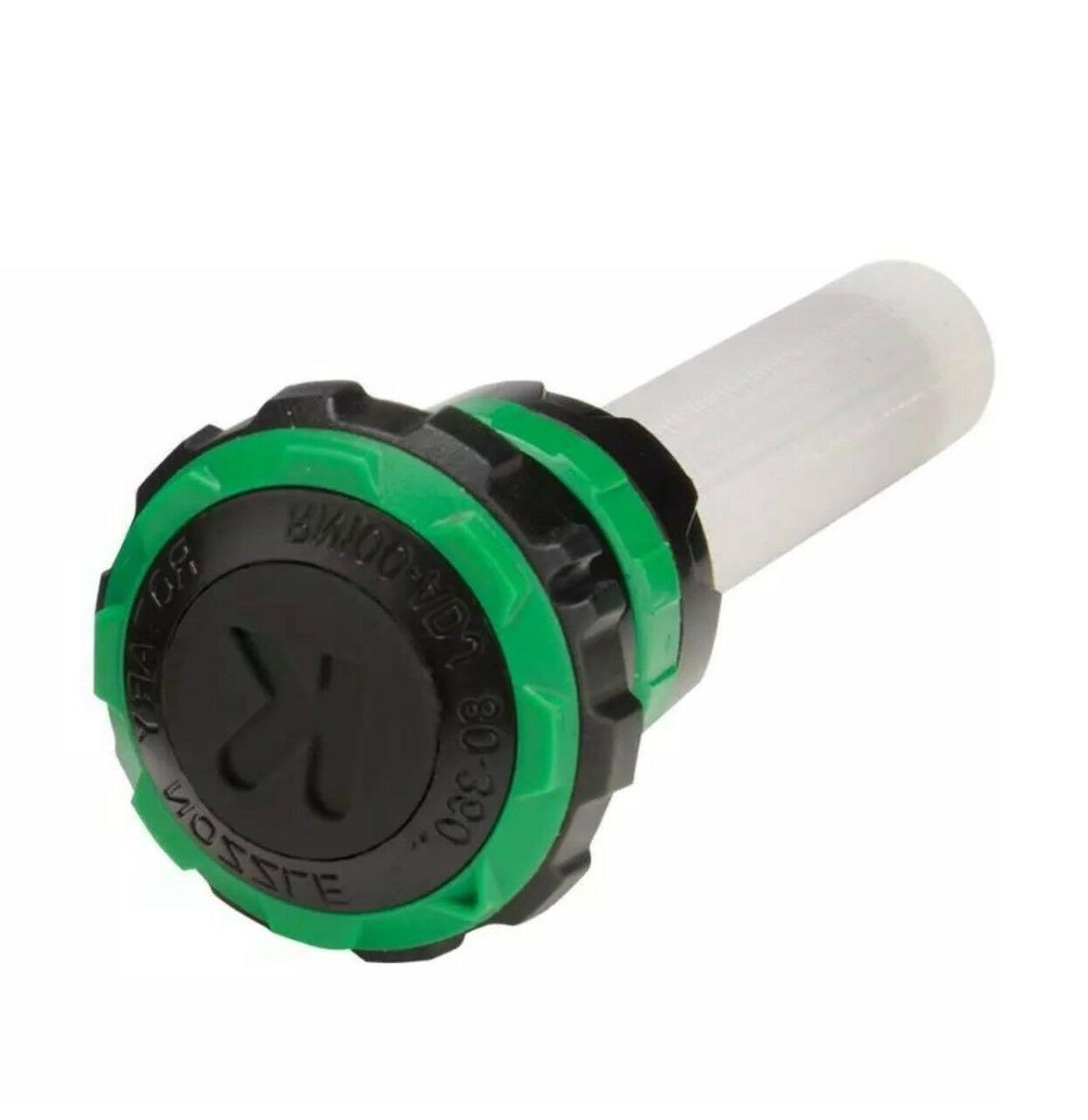 k rain rotary nozzle 8 14 adjustable