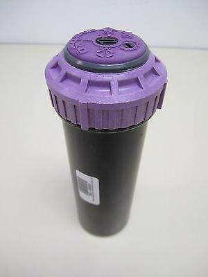 k rain superpro onsite spray head purple