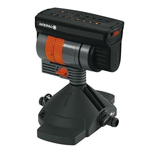 os 90 micro drip system