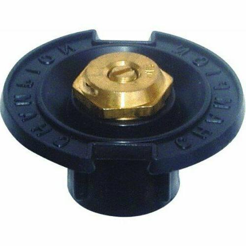 CHAMPION IRRIGATION PD F27Q Quarter Flush Head Sprinkler