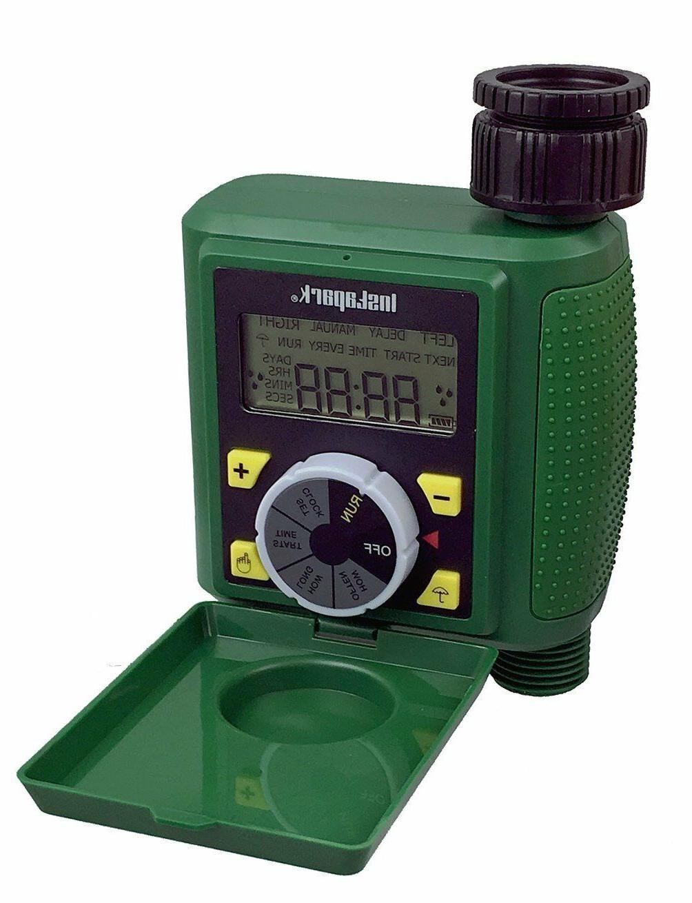 pwt 07 waterproof programmable single