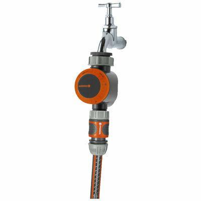 Gardena 34200 Oscillating Water Timer