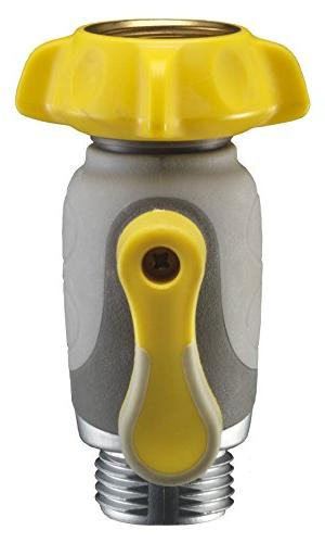rezimar single hose adapter 50300