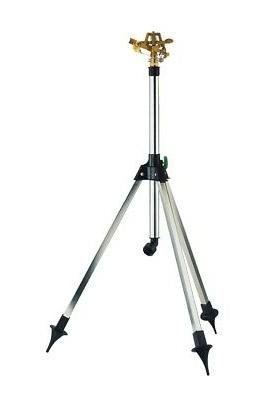 TRIPOD IMPULSE SPRINKLER