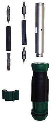 Underground Sprinkler Adjustment Tool, 16-In-1
