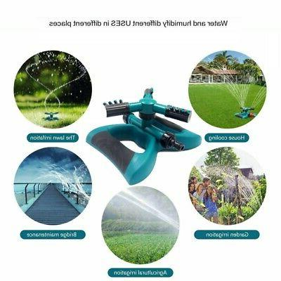 Garden Irrigation System Automatic US
