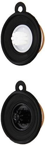 Orbit WaterMaster Underground 57078 Diaphragm, Anti-Siphon