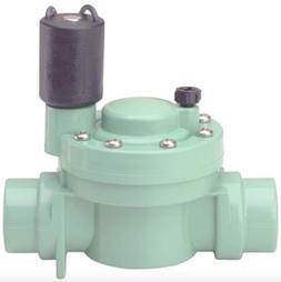 Lawn Genie 54048 3/4 In-Line Lawn Watering Sprinkler System