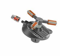 GARDENA Mambo Variable Coverage Circular Sprinkler