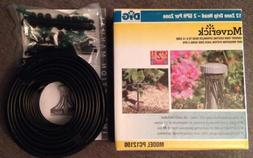 Maverick 12-Zone Box Set 2 GPH Sprinkler Converter Kit Model