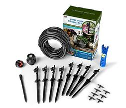 Mister Landscaper Micro Spray Pot Stake Kit