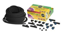 Swan Products MGSPAK38100CC Miracle-GRO Soaker System Custom