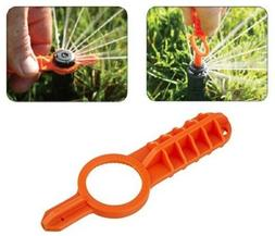 HUNTER MP TOOL Rotator Rotor Adjustment Sprinkler Lawn Spray