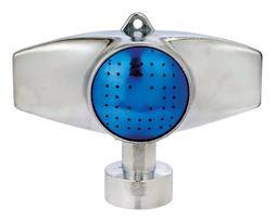 NEW! ACE Sled Base Spot Sprinkler 701SA