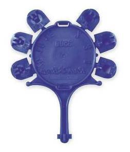 Rain Bird 32SANZLPK 32SA Gear Drive Rotor Nozzle Set