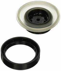 orbit watermaster underground 57473 diaphragm jar top