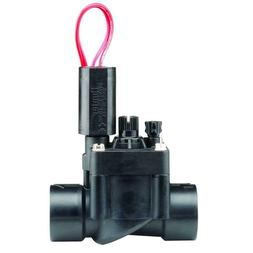 Hunter 1 in. PGV Electric Flow Control Female Threaded Valve