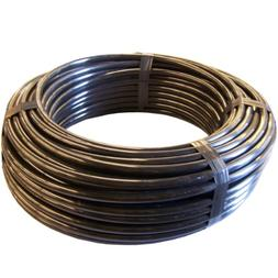 Genova Products 910072 3/4-Inch x 400-Foot 100 PSI Poly Cold