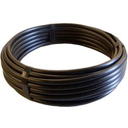 Genova Products 910071 3/4-Inch x 100-Foot 100 PSI Poly Cold