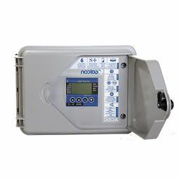 Galcon Propagation Controller-Zones:9