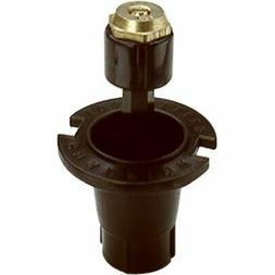 Qtr Pop-Up Sprinkler W/ Nozzle