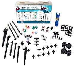 Mister Landscaper Quick Fix Kit for Repair and Maintenance o