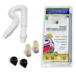 Rain Barr Connector Kit
