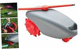 Rainwave RW-TS200 Travelling Lawn Sprinkler