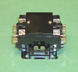 Contactor Relay for K-Rain 2112 Pump Controller Timer, Lawn