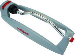 Rainwave Rw-93000 Turbo Gear Oscillating Sprinkler