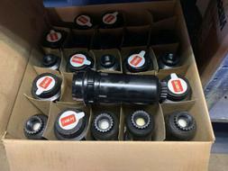 Toro S700 Series Gear Drive Sprinklers NOS