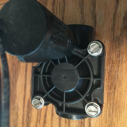 signature lawn sprinkler irrigation valve 7901