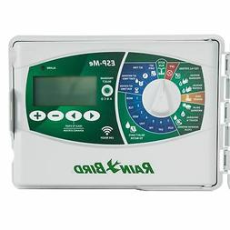 Rain Bird Smart WiFi 10-Station Irrigation Sprinkler Control