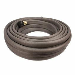 Apex, 1030-100, Soil Soaker Hose, 100-Feet